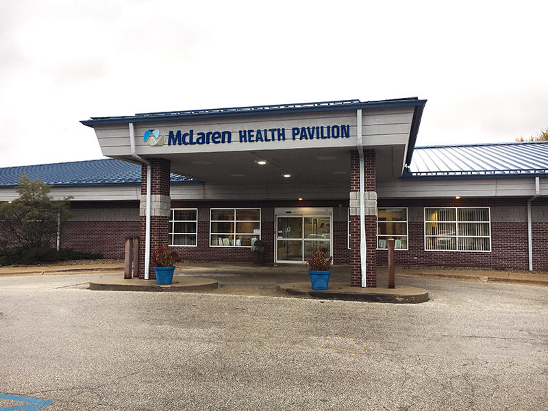 Women S Care Bay City Great Lakes Bay Health